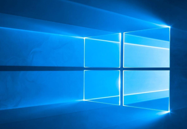 How To: Setup a L2TP Virtual Private Network on Windows 10