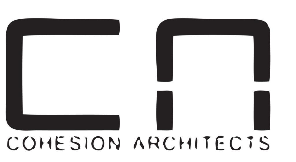 Cohesion Architects
