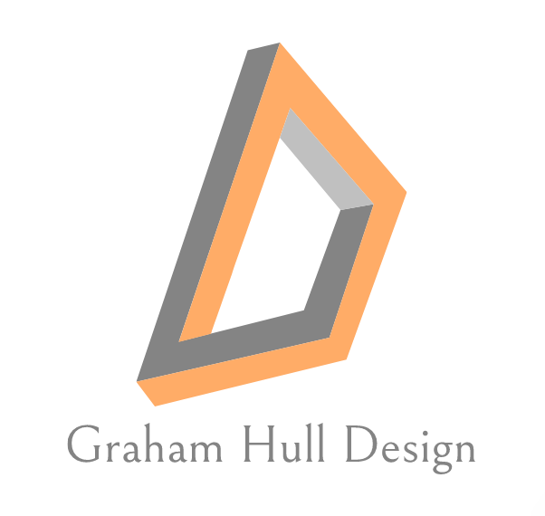 Graham Hull Designs